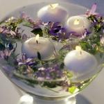 lavender-home-decorating-ideas4-1.jpg