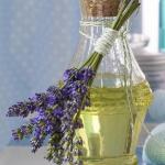 lavender-home-decorating-ideas4-4.jpg