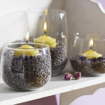 lavender-home-decorating-ideas4-5.jpg