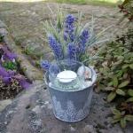 lavender-home-decorating-ideas4-6.jpg