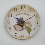 lavender-home-decorating-ideas-clocks2.jpg
