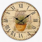 lavender-home-decorating-ideas-clocks3.jpg