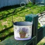lavender-home-decorating-ideas5-1.jpg