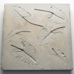 leaf-embossed-tabletop4.jpg