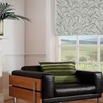 leather-armchair-art-deco1.jpg
