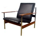 leather-armchair-art-deco2.jpg