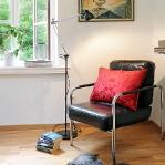 leather-armchair-art-deco3.jpg