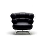 leather-armchair-art-deco4.jpg