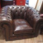 leather-armchair-classic1.jpg