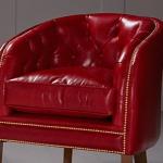 leather-armchair-classic2.jpg