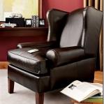leather-armchair-classic3.jpg