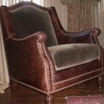 leather-armchair-classic4.jpg