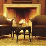 leather-armchair-classic5.jpg