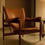 leather-armchair-colonial1.jpg
