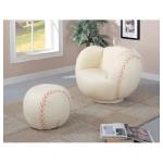 leather-armchair-contemporary3.jpg