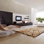 leather-armchair-contemporary4.jpg