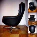 leather-armchair-contemporary5.jpg