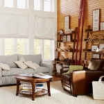 leather-furniture-add-decor10.jpg