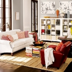 leather-furniture-add-decor11.jpg