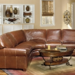 leather-furniture-add-decor13.jpg