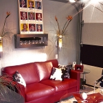 leather-furniture-add-decor14.jpg