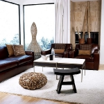 leather-furniture-add-decor15.jpg