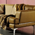 leather-furniture-add-decor4.jpg