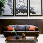 leather-furniture-add-decor6.jpg