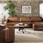 leather-furniture-add-decor8.jpg