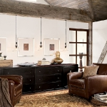 leather-furniture-add-decor9.jpg