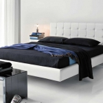 leather-furniture-bed3.jpg