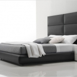 leather-furniture-bed5.jpg
