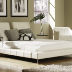 leather-furniture-bed6.jpg