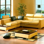 leather-furniture-color1.jpg