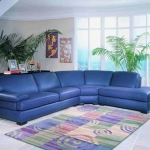 leather-furniture-color2.jpg