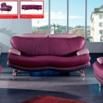 leather-furniture-color3.jpg