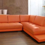 leather-furniture-color6.jpg