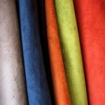 leather-furniture-color9.jpg