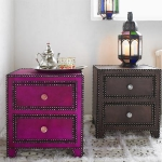 leather-furniture-commode2.jpg
