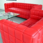 leather-furniture-form4.jpg