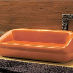leather-furniture-form8.jpg
