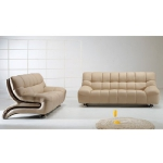leather-furniture-form9.jpg
