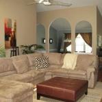 leather-furniture-humpty1.jpg