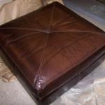 leather-furniture-humpty2.jpg
