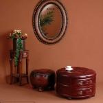 leather-furniture-humpty3.jpg