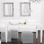 leather-furniture-humpty4.jpg