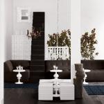 leather-furniture-humpty5.jpg