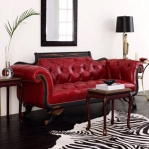 leather-furniture-style1.jpg