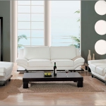 leather-furniture-style5.jpg