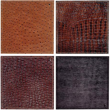 Текстура - От лат. textura - ткань, связь, соединение, строение.